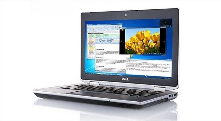 Best Battery Laptops Dell