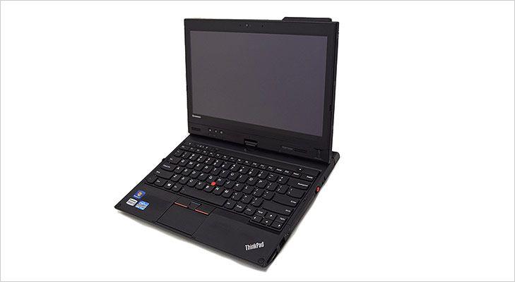 Best Battery Laptops Lenovo Thinkpad X230
