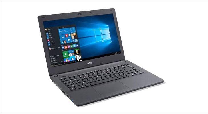 Best Battery Laptops Toshiba