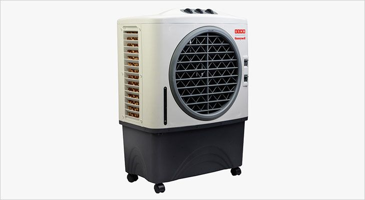 Budget Coolers Usha Honeywell CL 48PM