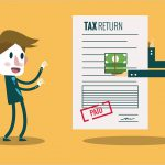 Filing income tax returns – Is it important?
