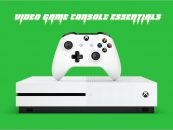 Video Game Consoles Purchase Guide