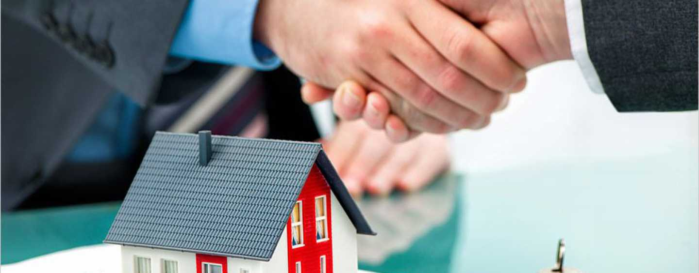 Should Home Loan Buyers switch from Base Rate to MCLR?