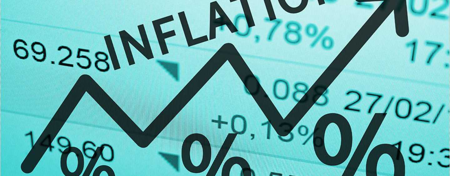 Inflation: Is it as dangerous as it seems?