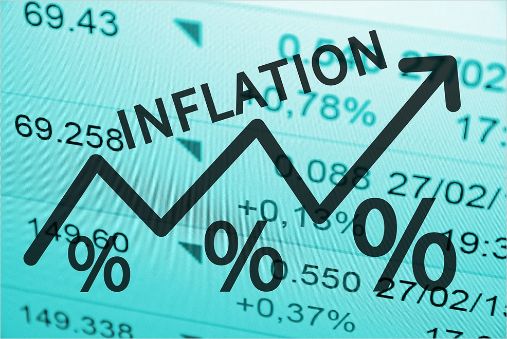 Inflation Is it as dangerous as it seems