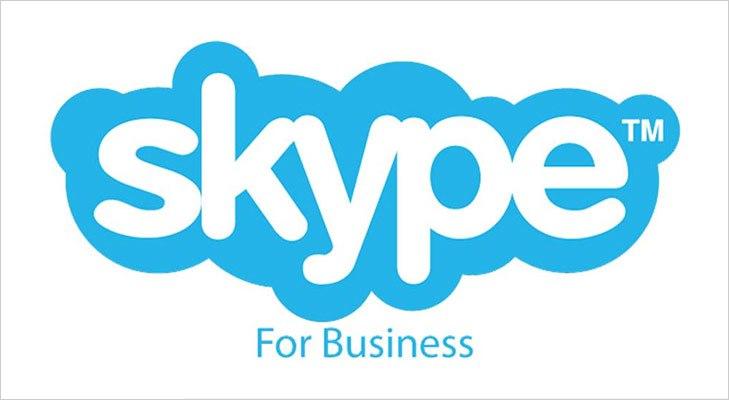 Microsoft Skype Upgrade