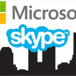 Microsoft adds new features to Skype for Business