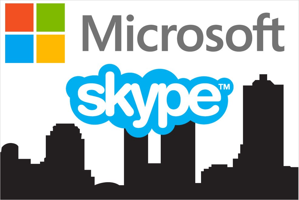 Skype for Business Upgrade