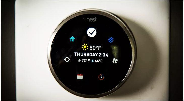 Smart Gadgets Nest