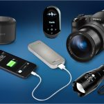 5 Gadgets that are a Must on all Your Travels!