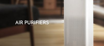 All You Need to Know About Air Purifiers