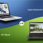 HP ZBook and Apple MacBook Pro: Which takes the limelight?