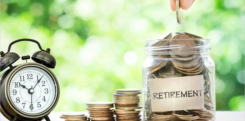 How to plan a better retirement life