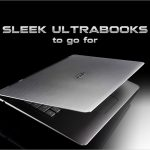 5 Sleek Ultrabooks with High Performance