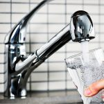 What should you consider before buying a water purifier
