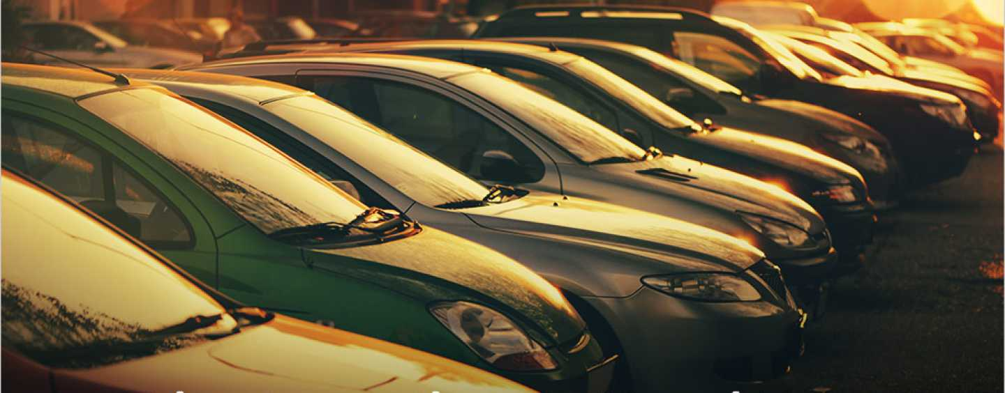 Why Investing In Used Cars Is A Good Idea