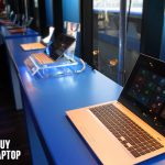 5 tips to buy a new laptop