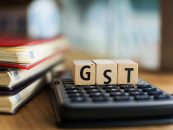 Goods and Services Tax – All you need to know about it