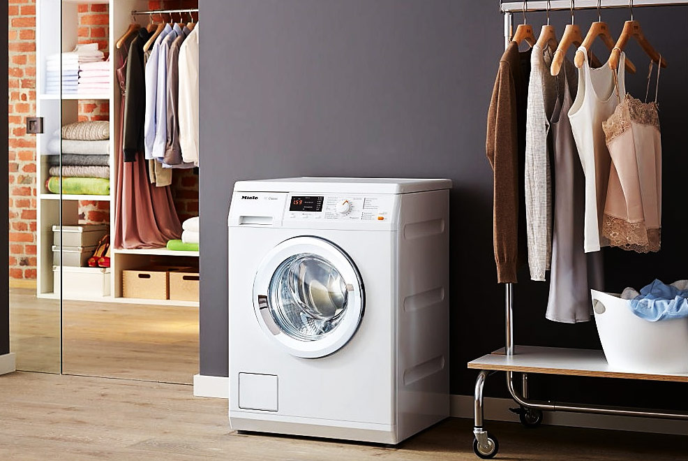 Simple Steps to use your washing machine efficiently