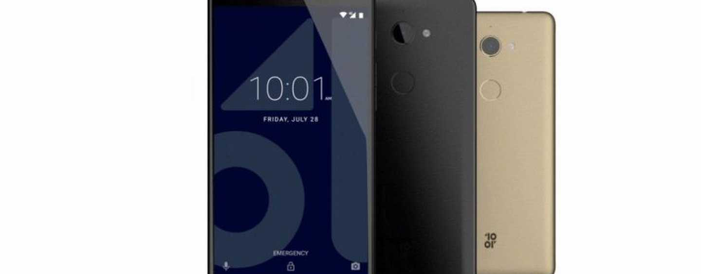 10.or E Smartphone Launch Delayed In India