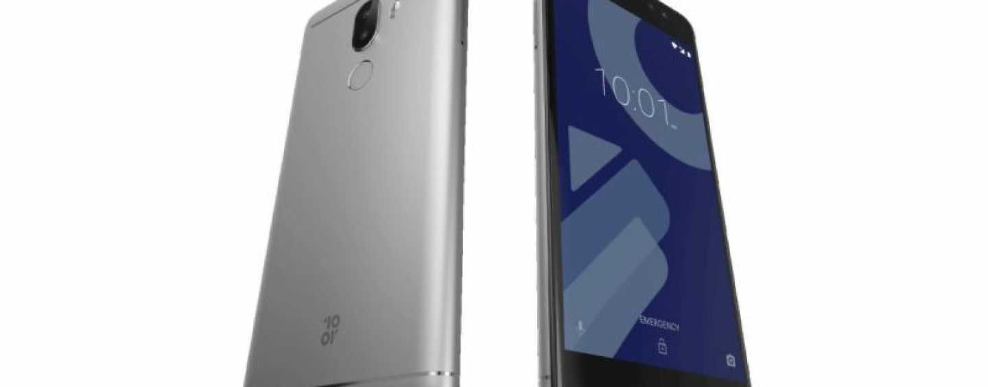 10.or G Offers A Dual-Lens Camera For Rs 10,999