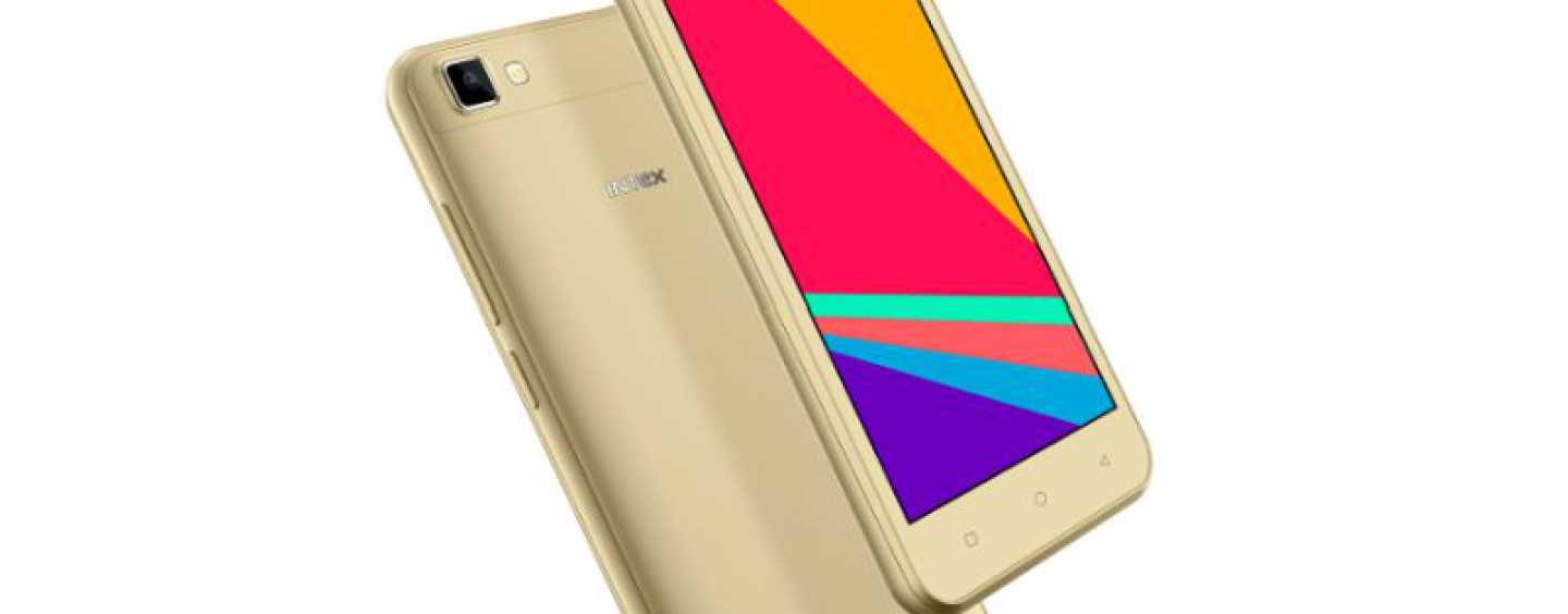 Intex Launches Dirt-Cheap Cloud C1 And Aqua S1 Smartphones
