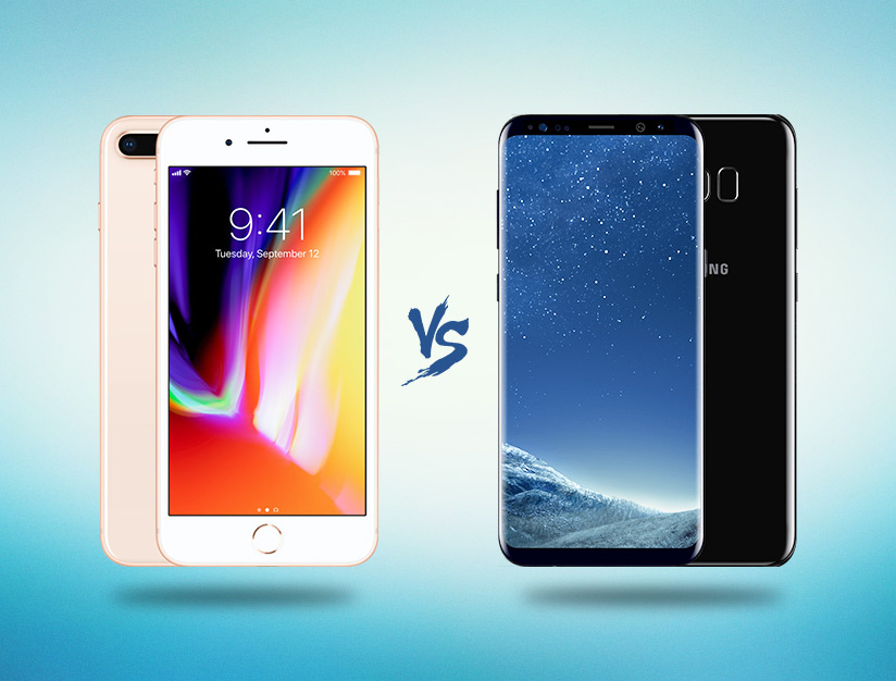 cover-iphone-vs-samsung