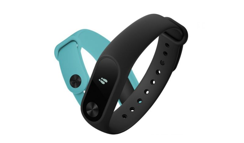Xiaomi partners with Hrithik Roshan to launch fitness band
