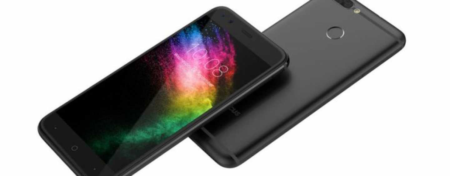 InFocus Turbo 5 Plus And Snap 4 Offer Dual-Camera Setup On Budget