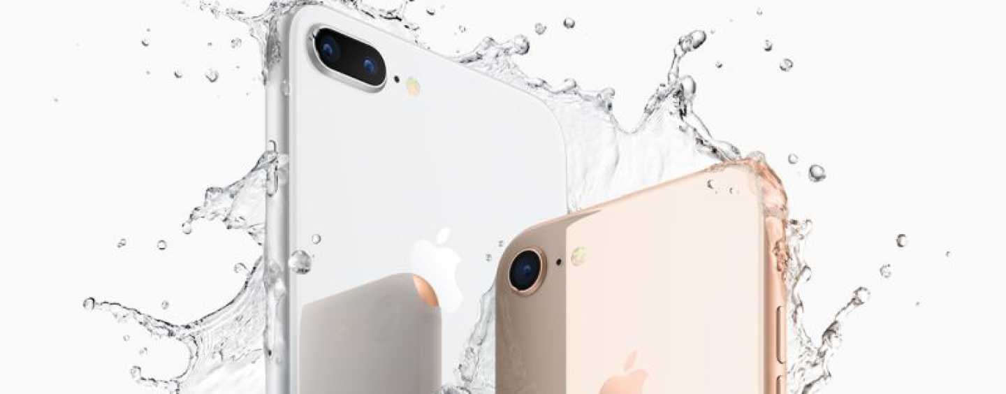 Flipkart Confirms iPhone 8 Pricing And Pre-Order Dates
