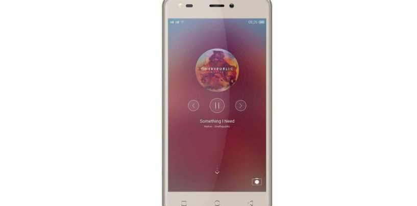 Karbonn K9 Smart Grand Offers 4G VoLTE For RS 5,290