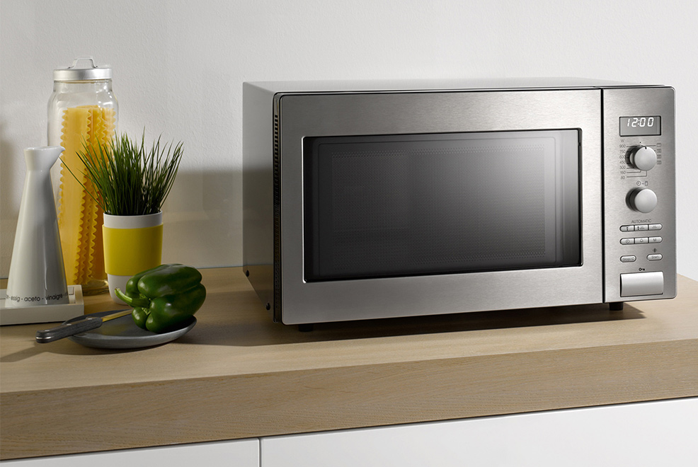 Nifty tips to maintain your microwave oven versus by for M kitchen harbison sc menu