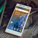 HMD May Soon Launch The Nokia 2
