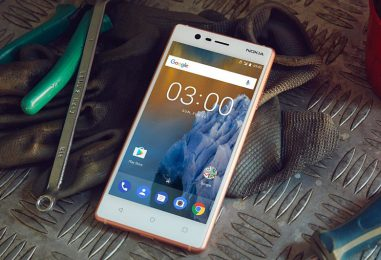 HMD To Launch The Affordable Nokia 2 In November