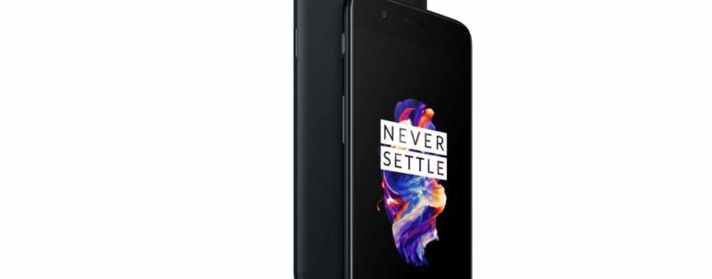 OnePlus Beats Apple To Become The Most Trusted Brand In India