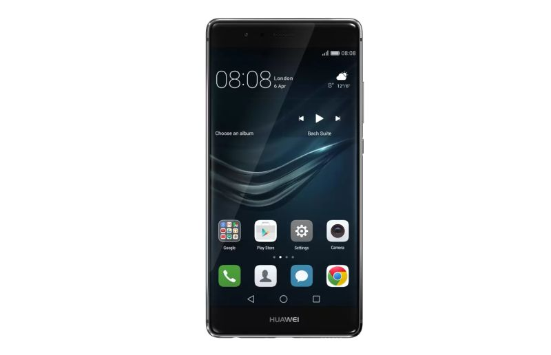 Deal Alert: Huawei P9 With Leica Camera For Rs 14,999