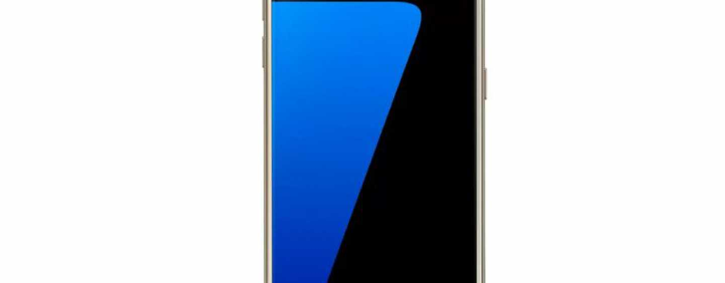 Deal Alert: Samsung Galaxy S7 For Rs 29,000