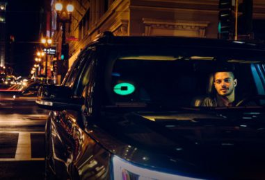 London Refuses To Renew Uber's Licence To Operate