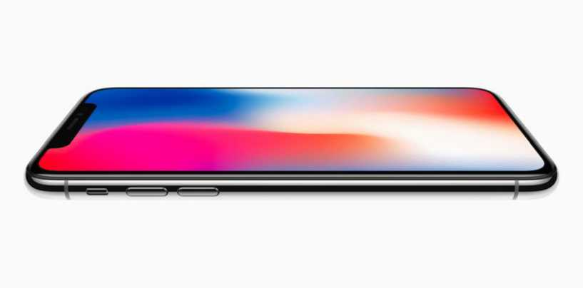 Apple iPhone X Pre-Orders Are Live, Prices Start From Rs 89,000