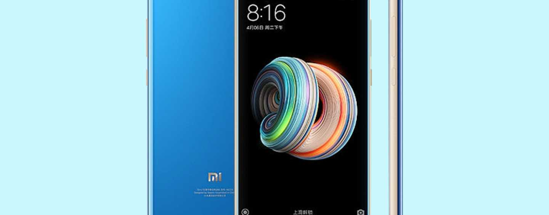 Xiaomi Mi Note 3 Launches, Dual-Camera Setup In Tow