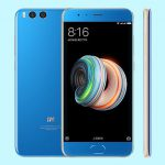 Xiaomi Mi Note 3 Launches, Dual-Camera Setup In Tow