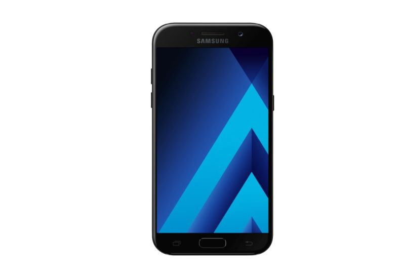Deal Alert: Get A Samsung Galaxy A5 (2017) For Rs 17,990