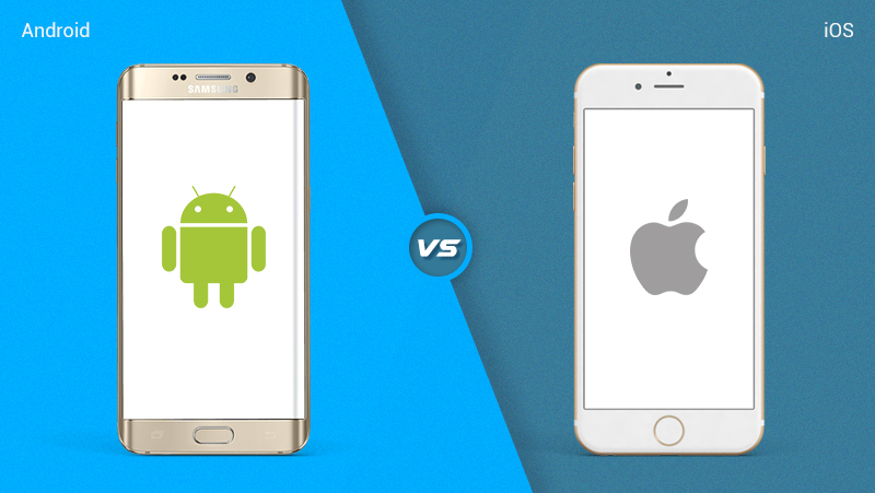 cover-android-vs-ios11.jpg