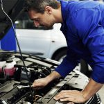 Care for your Car – The Ultimate Maintenance Guide