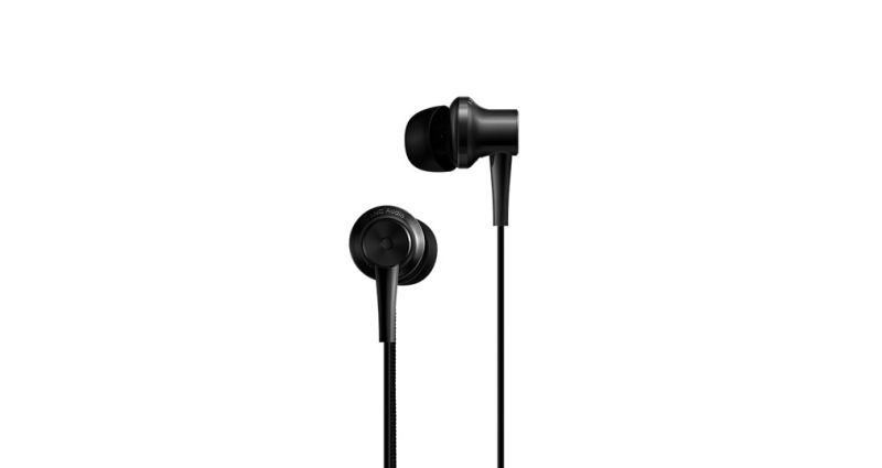 Xiaomi's Noise Cancelling Earphones Get A Rs 2,999 Price Tag