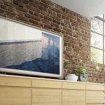 Samsung Launches 'The Frame' TV, Prices Start From Rs 2,74,900