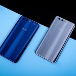 Huawei Is All Set To Launch The Honor 9 On October 5
