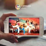 Samsung Unveils A Compact Phone J2 (2017) For Rs 7,390
