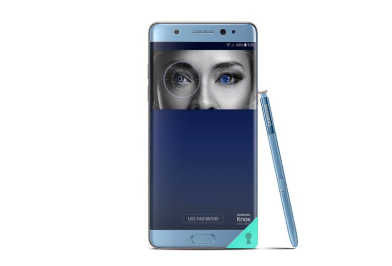Samsung Quietly Releases Recycled Note FE In Malaysia