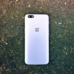 The OnePlus 5T Spotted In Two New Leaks